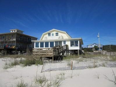 6934 Beach Shore Drive, Gulf Shores, AL 36542 - #: 277650