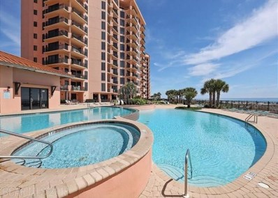 25250 Perdido Beach Blvd UNIT 701E, Orange Beach, AL 36561 - #: 277723