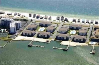 1872 W Beach Blvd UNIT I-204, Gulf Shores, AL 36542 - #: 277724