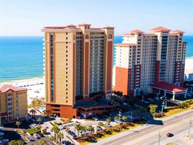 401 E Beach Blvd UNIT 1304, Gulf Shores, AL 36542 - #: 277740