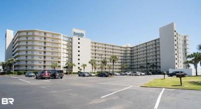 24522 Perdido Beach Blvd UNIT 5215, Orange Beach, AL 36561 - #: 277764