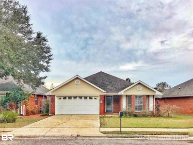 149 Cypress Lane, Fairhope, AL 36532 - #: 277816