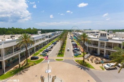 4851 Main Street UNIT 525, Orange Beach, AL 36561 - #: 277822