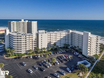 24522 Perdido Beach Blvd UNIT 3302, Orange Beach, AL 36561 - #: 277885