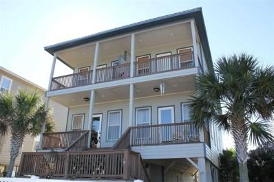 1372 W Lagoon Avenue UNIT 1376-A, Gulf Shores, AL 36542 - #: 277890