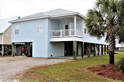 208 Windmill Ridge Road UNIT A, Gulf Shores, AL 36542 - #: 277898