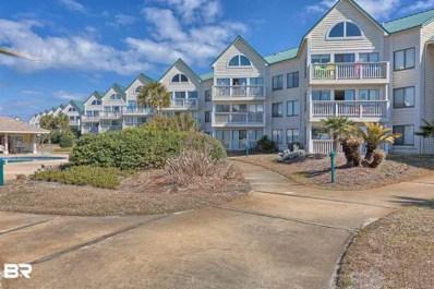 497 Plantation Road UNIT 1336, Gulf Shores, AL 36542 - #: 277979