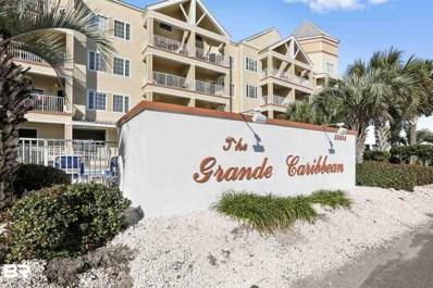25805 Perdido Beach Blvd UNIT 305, Orange Beach, AL 36561 - #: 277998