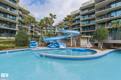 27580 Canal Road UNIT 1224, Orange Beach, AL 36561 - #: 278008