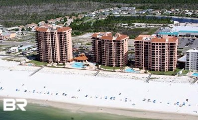 25174 Perdido Beach Blvd UNIT 203W, Orange Beach, AL 36561 - #: 278047