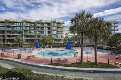27580 Canal Road UNIT 1108, Orange Beach, AL 36561 - #: 278099