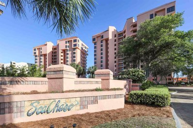 25240 E Perdido Beach Blvd UNIT 904C, Orange Beach, AL 36561 - #: 278133