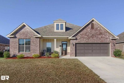 7067 Rocky Road Loop, Gulf Shores, AL 36542 - #: 278173