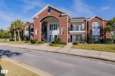 20050 E Oak Road UNIT 3810, Gulf Shores, AL 36542 - #: 278225