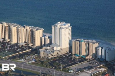 24060 Perdido Beach Blvd UNIT 1405, Orange Beach, AL 36561 - #: 278232
