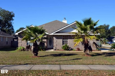 7259 Raintree Ln, Gulf Shores, AL 36542 - #: 278247