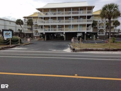 1784 W Beach Blvd UNIT 105, Gulf Shores, AL 36542 - #: 278406