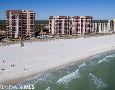 25240 Perdido Beach Blvd UNIT 603C, Orange Beach, AL 36561 - #: 278423