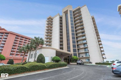 27120 Perdido Beach Blvd UNIT 2055, Orange Beach, AL 36561 - #: 278435