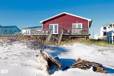 4262 State Highway 180, Gulf Shores, AL 36542 - #: 278484