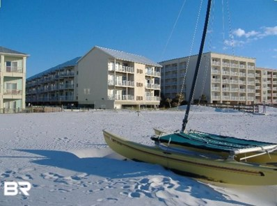 23060 Perdido Beach Blvd UNIT 307, Orange Beach, AL 36561 - #: 278509