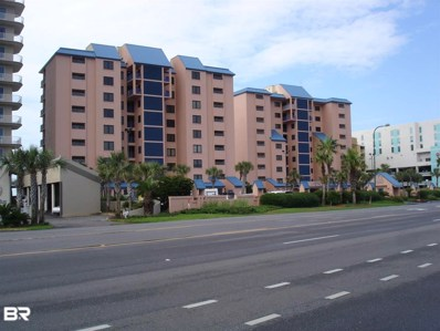 26072 Perdido Beach Blvd UNIT 901E, Orange Beach, AL 36561 - #: 278557