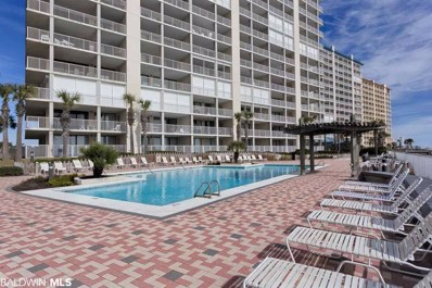 24900 Perdido Beach Blvd UNIT 1106, Orange Beach, AL 36561 - #: 278612