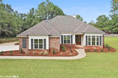 18690 Treasure Oaks Rd, Gulf Shores, AL 36542 - #: 278627