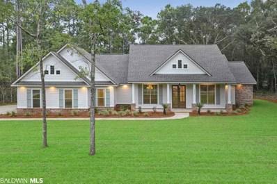 18754 Treasure Oaks Rd, Gulf Shores, AL 36542 - #: 278643