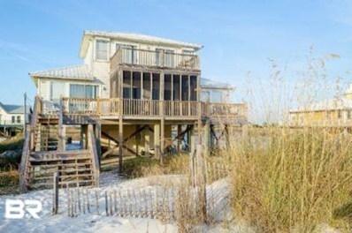 2262 Ponce De Leon Court, Gulf Shores, AL 36542 - #: 278649