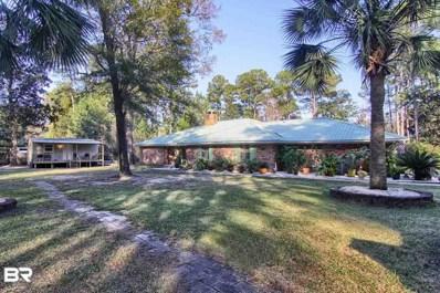 18947 Boonie Lane, Gulf Shores, AL 36542 - #: 278775