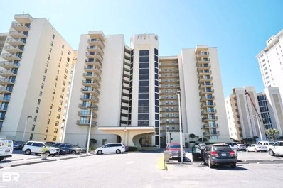 24132 Perdido Beach Blvd UNIT 1078, Orange Beach, AL 36561 - #: 278795