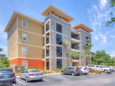 1430 Regency Road UNIT I402, Gulf Shores, AL 36542 - #: 278880