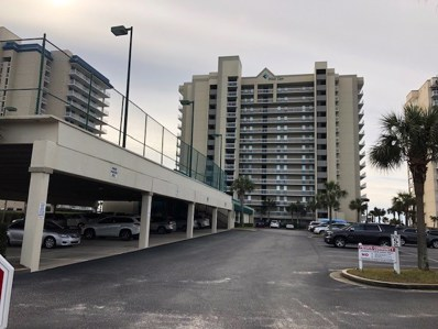 24900 Perdido Beach Blvd UNIT 1406, Orange Beach, AL 36561 - #: 278928