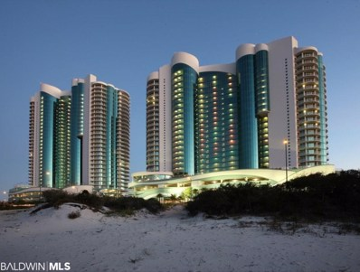 26302 Perdido Beach Blvd UNIT 2402D, Orange Beach, AL 36561 - #: 278932