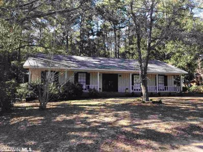 302 Greenbriar Cir, Daphne, AL 36526 - #: 279078