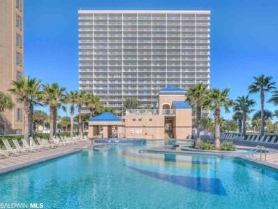 1010 W Beach Blvd UNIT 1407, Gulf Shores, AL 36542 - #: 279088