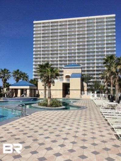 1010 W Beach Blvd UNIT 1408, Gulf Shores, AL 36542 - #: 279091