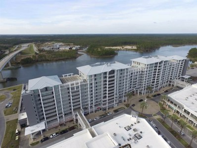 4851 Wharf Pkwy UNIT 724, Orange Beach, AL 36561 - #: 279098