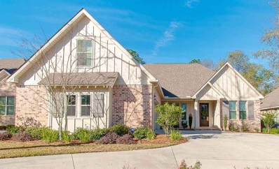 235 Wentworth Street, Fairhope, AL 36532 - #: 279102