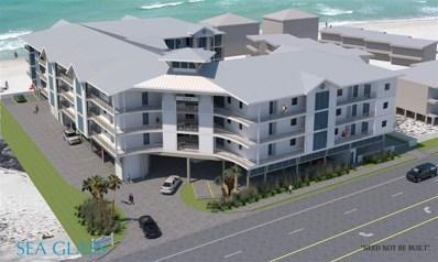 903 W Beach Blvd UNIT 302, Gulf Shores, AL 36542 - #: 279141