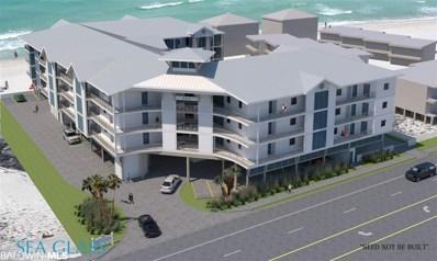 903 W Beach Blvd UNIT 407, Gulf Shores, AL 36542 - #: 279169