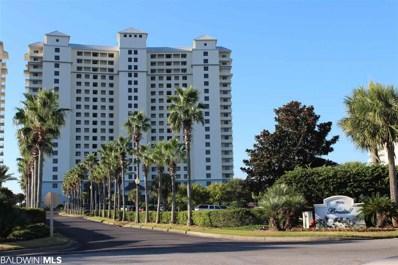 375 Beach Club Trail UNIT B1003, Gulf Shores, AL 36542 - #: 279204