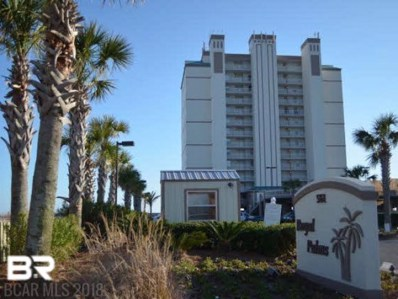 561 E Beach Blvd UNIT 906, Gulf Shores, AL 36542 - #: 279308