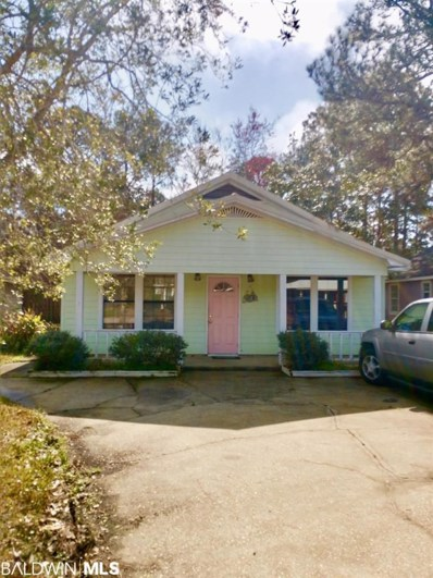 433 Palmetto Ct, Gulf Shores, AL 36542 - #: 279309