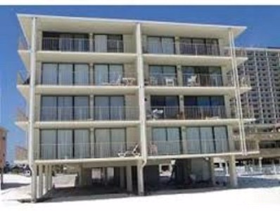 1027 W Beach Blvd UNIT 216, Gulf Shores, AL 36542 - #: 279310