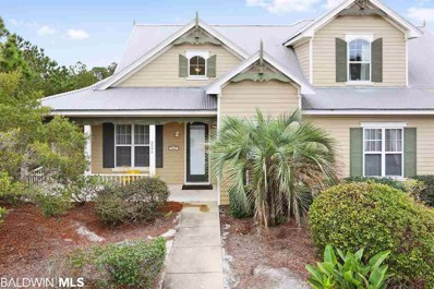 899 A  Calalou Way, Gulf Shores, AL 36542 - #: 279322