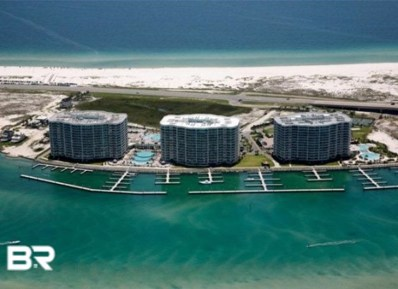 28105 Perdido Beach Blvd UNIT C211, Orange Beach, AL 36561 - #: 279332