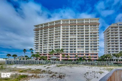 527 Beach Club Trail UNIT D1606, Gulf Shores, AL 36542 - #: 279387