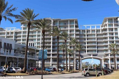 4851 Wharf Pkwy UNIT 914, Orange Beach, AL 36561 - #: 279389